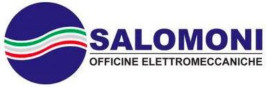 elettromeccaniche salomoni